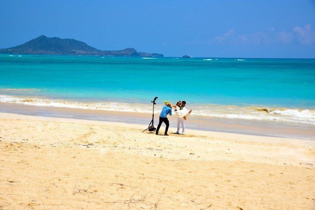 Viaggio di nozze dove andare