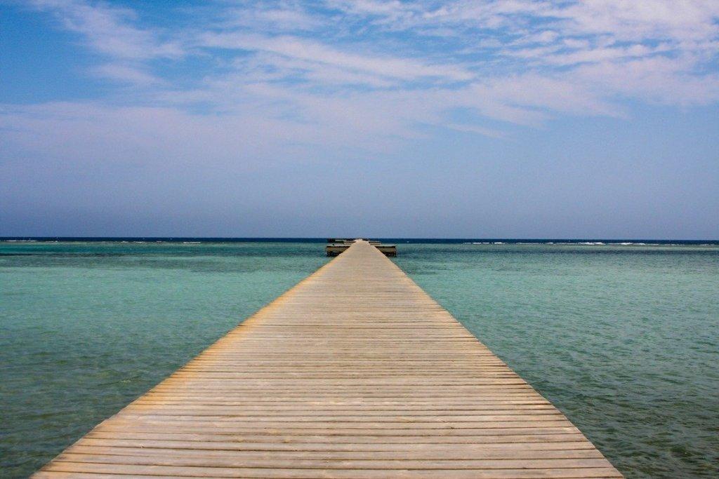 Vacanze in Egitto