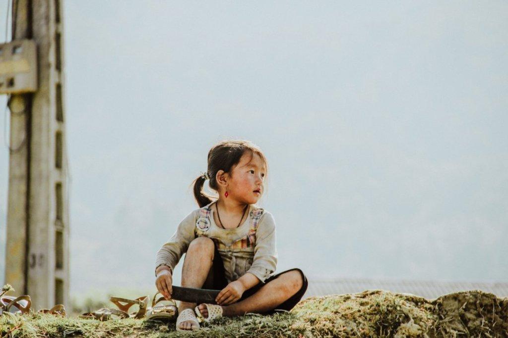 Popolo vietnamita