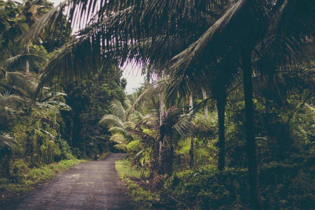 Isole Wakatobi