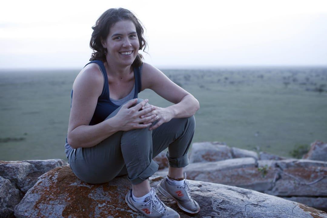 Spotlight On: Erin Fredrichs on Kenya & Tanzania