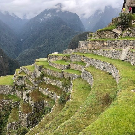 Peru: A Luxury Adventure in the Andes