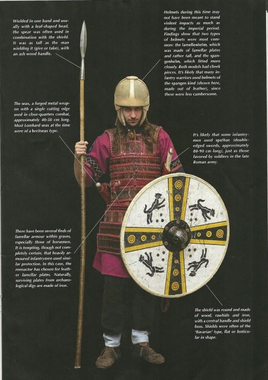 26 - Medieval Warfare (2)