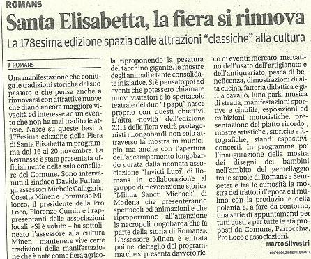 5 gennaio 2012 - Messaggero Veneto (2)