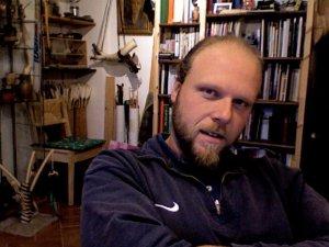 Cristiano brandolini