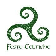 feste celticheù