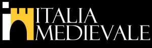 italia-medievale