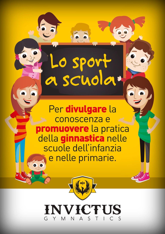 flyer-scuole