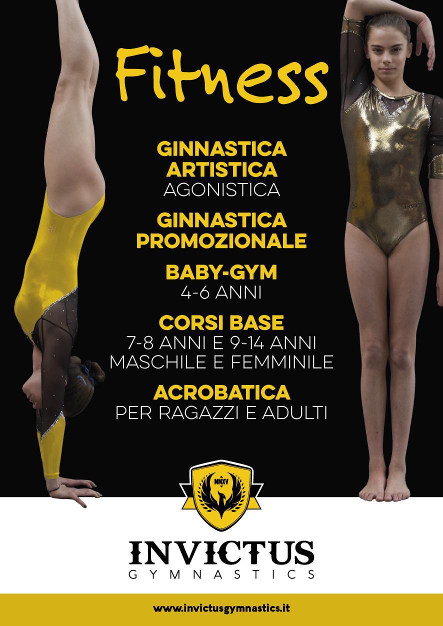 flyer_invictus_inizio-corsi_148x210_rgb-lowres-f
