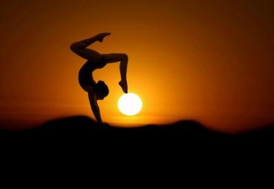 gymnast-3651091
