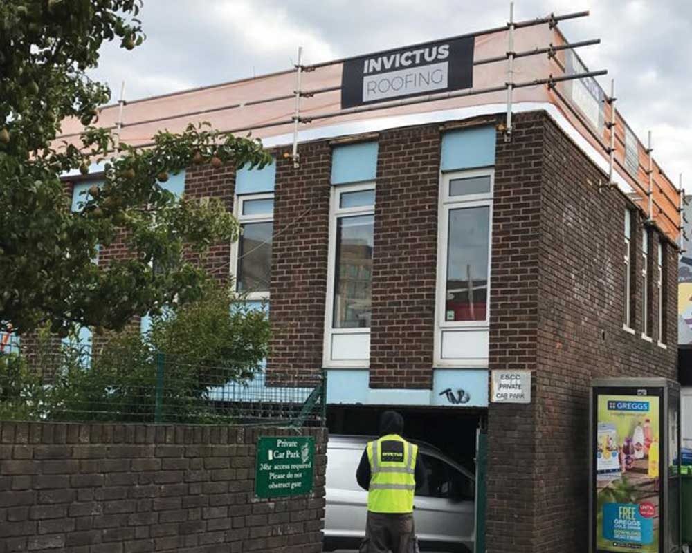 Middle-Street-School-in-Brighton
