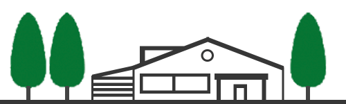 residential-500x150