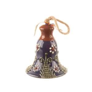 Clopotel ceramica Bledea Baia Mare