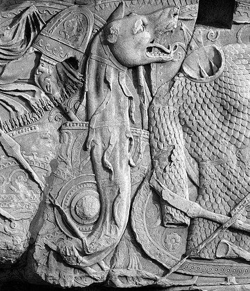 simboluri-dacice-artizanatul-romanesc