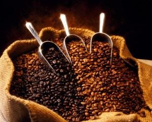 cafe_exportacion