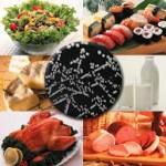 contaminación-de-los-alimentos[1]