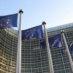 comision-europea (1)