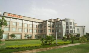 ranbaxy_hq_gurgaon_haryana_0