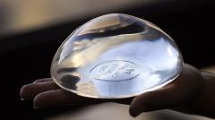 implante-mamario-pip--644x362