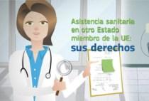 pnc_presentacion