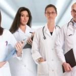 curso Salud pública, epidemiología y su aplicación práctica