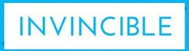 invincibleone.in