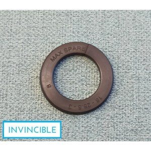 AARMR PISTON WASHER(Small size)
