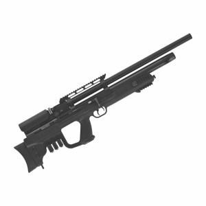 Hatsan Gladius Long .177 caliber