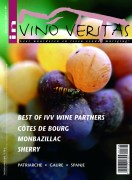IVV139NLCover