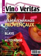 IVV140COVERFR
