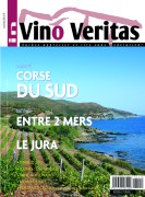 IVV141COVERFR