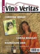 IVV146COVERFR