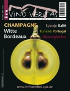 IVV_122NLcover-2