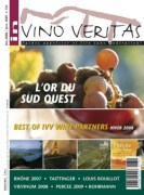 IVV134CoverFR