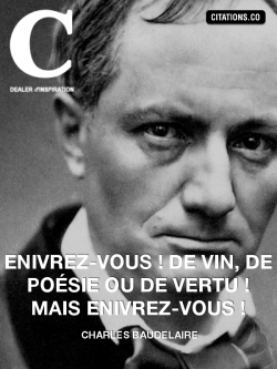 Charles Baudelaire-110020