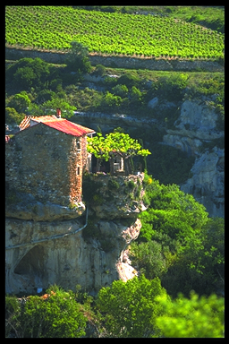 Minerve 047 Photo G. Deschamps