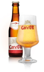 Car-d-OR-bout+verre