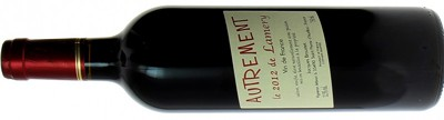 autrement-2012-chateau-lamery-jacques-broustet