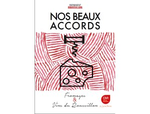 Nos beaux accords
