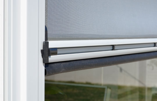 Cheap Outdoor Blinds Adelaide | Weather Strip