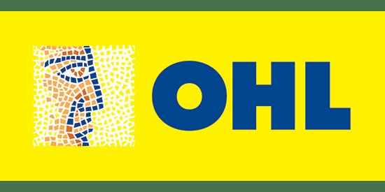 vendemos OHL