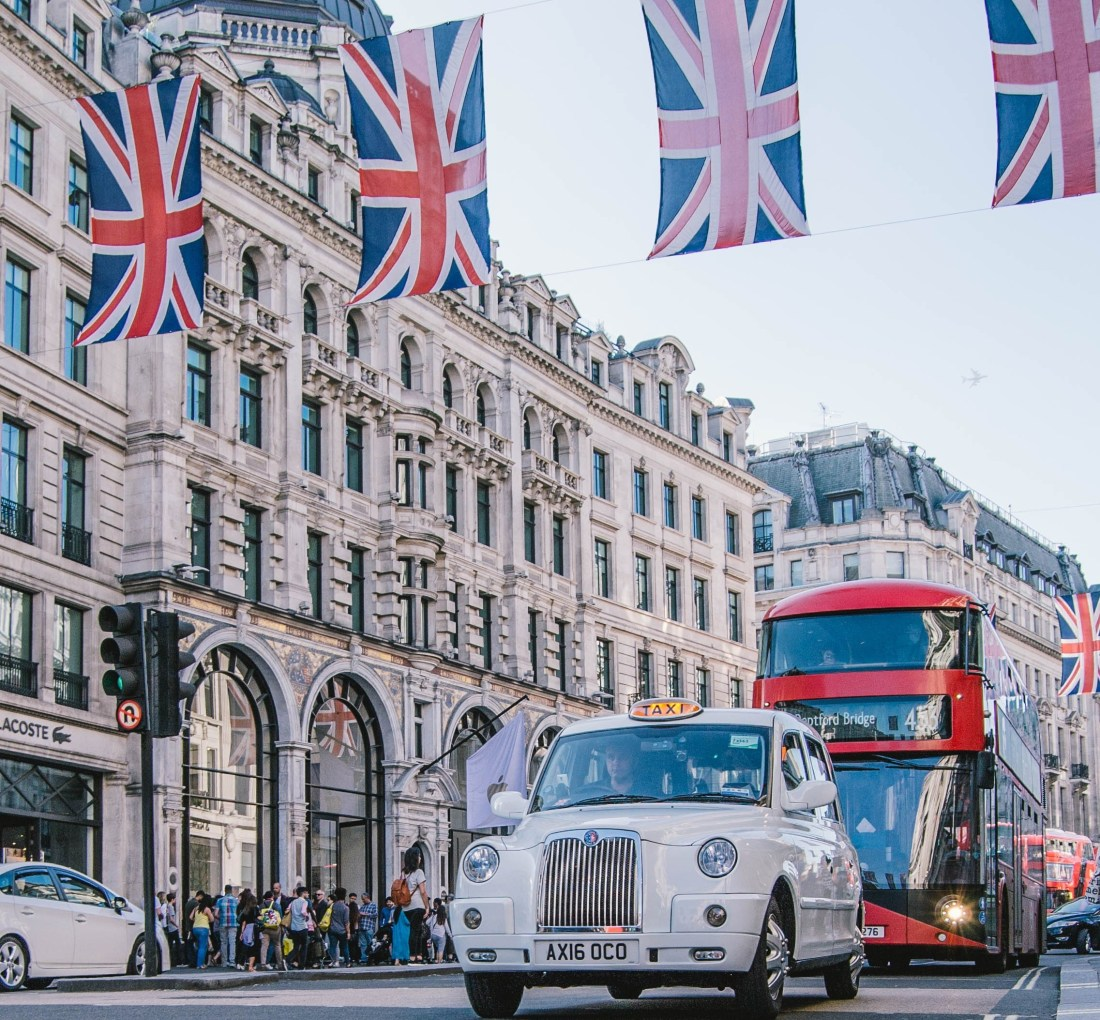How-will-Brexit-affect-the-London-property-market