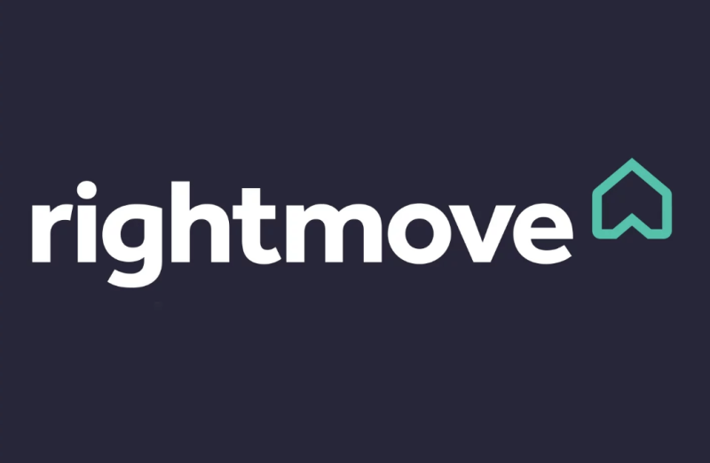 Can-anyone-compete-with-Rightmove?