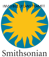 spithonias flag