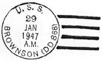 stamps 3