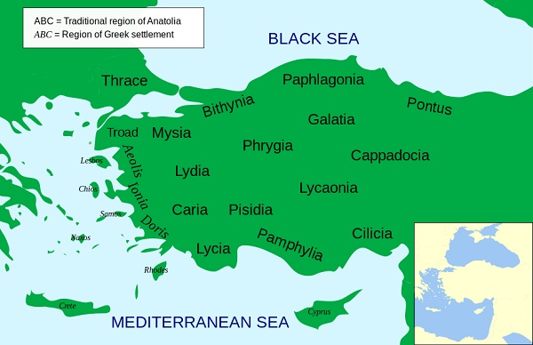 Map_Anatolia_ancient_regions-en