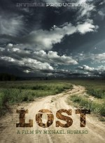 LOST final poster3