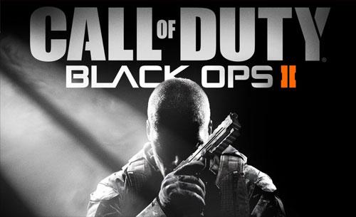 52-black-ops-2