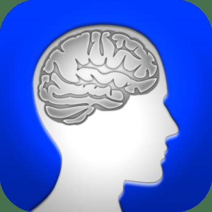 App Store Icon - Flash 2 (iOS)