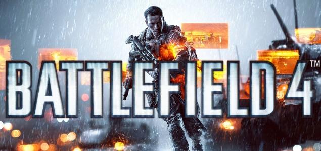 Battlefield-4-635x300